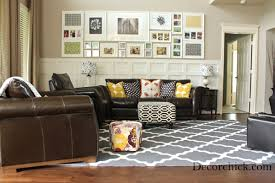 Living Room Rugs Living Room Rugs N Nongzico