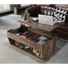 furniture of america anthem 42 in