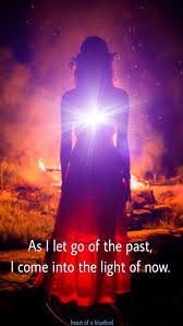 Finding The Light Words Of Courage Affirmations