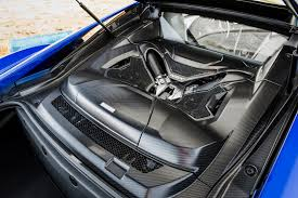 acura nsx 2005 engine. acura engine by 2017 nsx drive review 2005