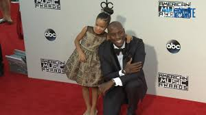 Tyrese Says 50/50 Custody Ruling Is a \u0027Win\u0027 for His Daughter ...