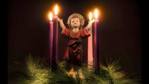 Image result for last sunday in advent