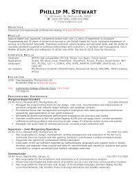Free Military To Civilian Resume Builder Air Force Resume Builder Military To Civilian Resume Template 79