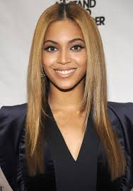 Beyonce Knowles New Wallpaper - Beyonce-Knowles-new-wallpaper-43