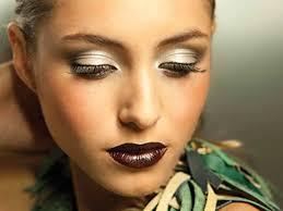 makeup short courses melbourne