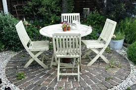 shabby chic outdoor furniture. Shabby Chic Outdoor Furniture Garden Ebay O