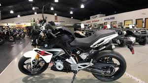 2018 bmw g310r. delighful 2018 2018 bmw g310r for sale 200493999 with bmw g310r