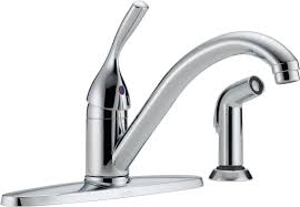 Replacement Kitchen Faucet Kitchen Faucet Head Single Lever Kitchen Faucet Stainless Steel