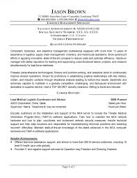 Project Controls Resume Examples Project Controls Resume Examples Examples Of Resumes Air Traffic 7