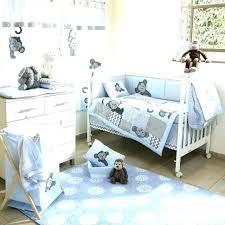 peter rabbit baby bedding nursery bedding sets neutral baby g sets gender crib boy cot per peter rabbit baby bedding