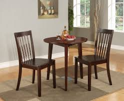 Small Kitchen Table Kitchen Small Kitchen Table And Chairs As The Solution For