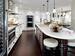 Decorative Kitchen Islands Candice Olson Kitchen Islands Decorative Candice Olson Kitchen