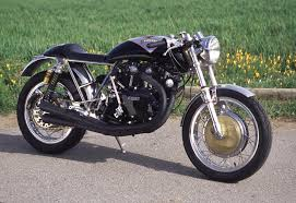 cafe racer motorcycles images reverse search