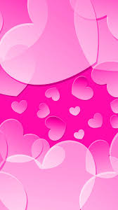 pink iphone wallpapers 1