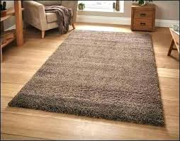 jute area rug with backing backed on hardwood floors best rugs for cool carpets and rubber will jute backed rugs