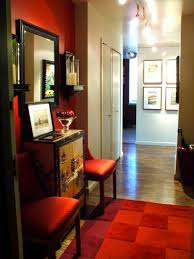 brilliant apartment wall decor ideas how to make an apartment your own interior design styles and