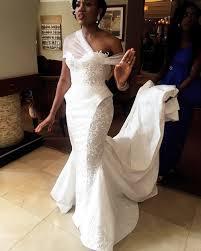 Serena Williams Dress Design Serena Williams Wedding Dress Which Black Bridal Designer