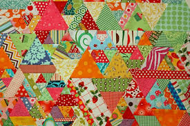 Magnolia Bay Quilts: 60-Degree Quilt Tutorial - Part 1 & 60-Degree Quilt Tutorial - Part 1 Adamdwight.com