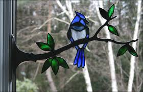 74 00 design 1 single only blue jay 84 00 with berries