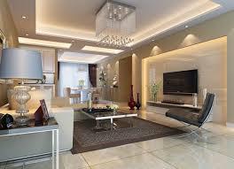 ceiling ideas for living room. Ceiling Ideas For Living Room S