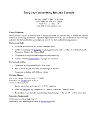 Flight Attendant Resume Example Free Resumes Tips