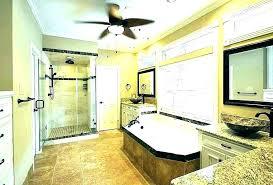 bathroom fan fans for bathroom exhaust fan bath extractor small ceiling wall mount innovation vent