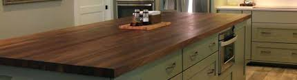 5 misconceptions about butcher block chopping countertop oak ikea