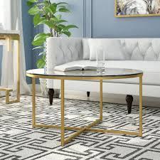 floor coffee table floor seating coffee table