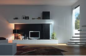 Home Design  Small Wall Mounted Tv Cabinets Mount Cabinet With - Bedroom tv cabinets
