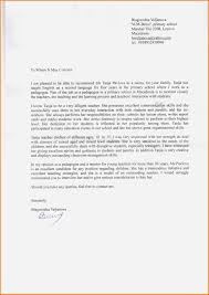 Care Worker Resume Sample Recommendation Letter For Child Care Worker Resume
