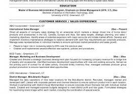 Business Developer Resume Seasonal Chef Sample Resume