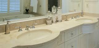 bathroom vanity countertop bathroom countertop options 2018 giani countertop paint