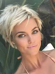 Hairstyle Women Short 30 hottest pixie haircuts 2017 classic to edgy pixie hairstyles 2544 by stevesalt.us