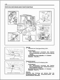 for a toyota fork lift wiring diagram for auto wiring diagram hyster forklift wiring diagram wiring diagram and hernes on for a toyota fork lift wiring diagram