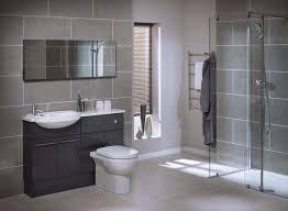 grey bathroom ideas. contemporary ideas bathroom grey 11 | freshnist b