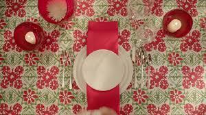 Crate&Barrel Holiday Campaign — Ashley Berndt