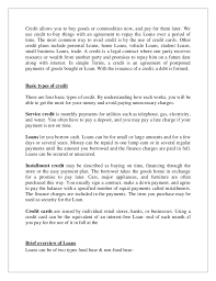 english lesson essay for pt3 2017