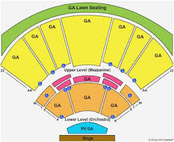 st louis blues seating chart beautiful hollywood hitheater st louis seating chart seat numbers pretty st