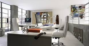 trendy office. Contemporary Trendy On Trendy Office R