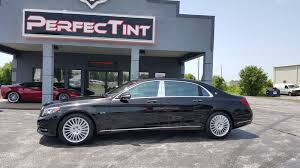 springfield s perfectint protective s 337 photos 10 reviews auto glass services 511 s ingram mill ave springfield mo phone number yelp