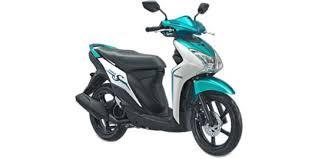 yamaha moped. harga yamaha mio s - spesifikasi, gambar \u0026 review november 2017 | oto moped