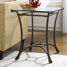 glass side tables for living room. exquisite design side tables living room classy inspiration black table for glass
