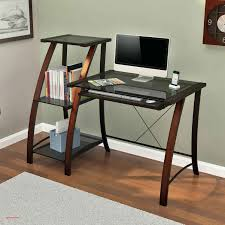 office furniture pottery barn. Awesome Desk Pottery Barn Fice Cheap Nice Desks Modern Omega Curved Home Office Furniture A