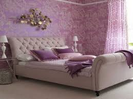Painting For Girls Bedroom Girls Bedroom Painting Ideas Girls Room Paint Ideas Try Home