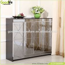 Creative of Luxury Shoe Cabinet Luxury Cabinet Hallway Console Table And  Mirror Buy Hallway