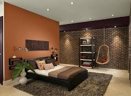 wall colors for dark furniture. Living Room Colors With Dark Furniture 7 Enjoyable Inspiration Wall For S