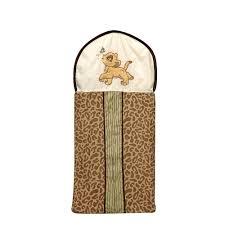 Lion King Bedroom Decorations Disney Baby Lion King Diaper Stacker Babiesrus