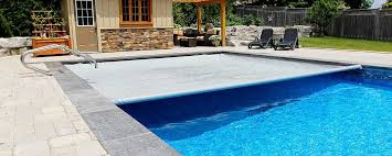 cool home swimming pools. Modren Cool Home Swimming Pool Safety Guidelines On Cool Pools