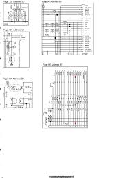 pioneer avic d wiring diagram wiring diagram and hernes pioneer avic d1 wiring diagram images
