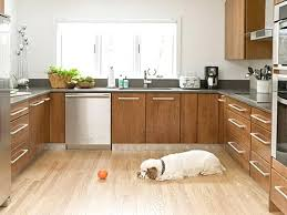 low cost kitchen cabinets cozy small kitchen cabinet makeover cost to paint kitchen cabinets per linear